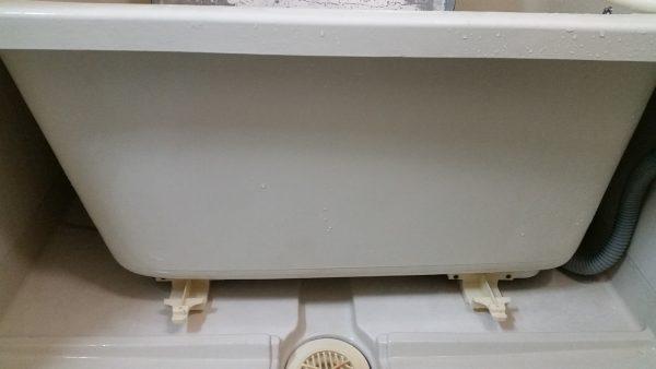 鎌倉市浴室クリーニング