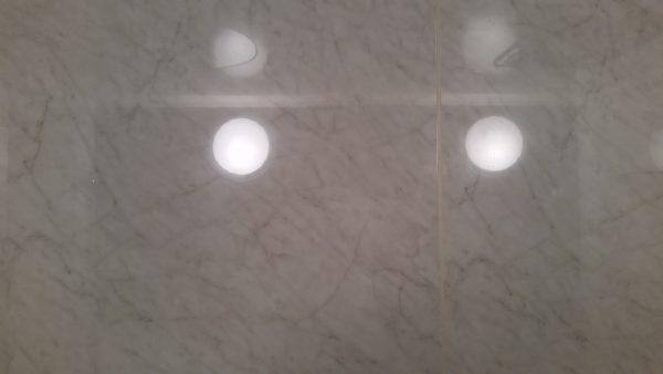 目黒区浴室クリーニング
