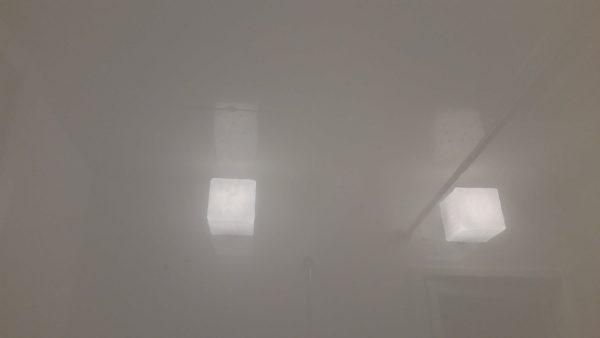 川崎市浴室クリーニング