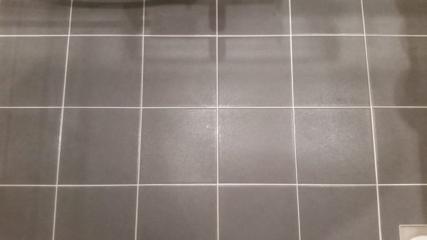 町田市浴室クリーニング