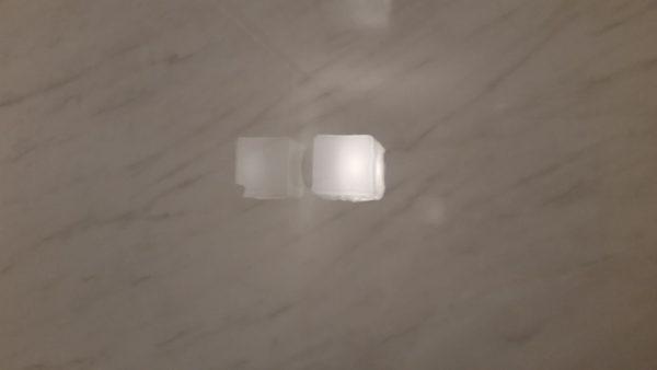 板橋区浴室クリーニング