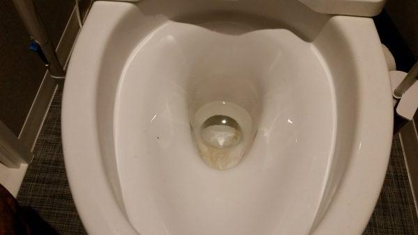 目黒区トイレクリーニング