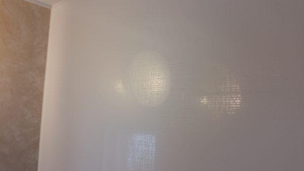 川崎市高津区浴室クリーニング