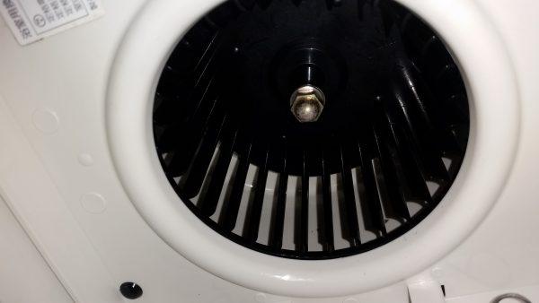 大田区浴室クリーニング