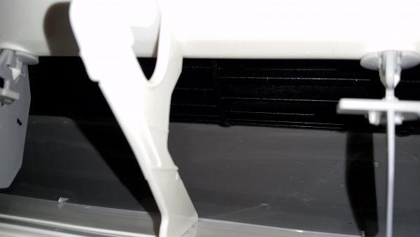 三鷹市エアコンクリーニング