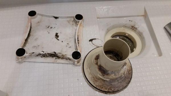 町田市ハウスクリーニング 港区風呂掃除