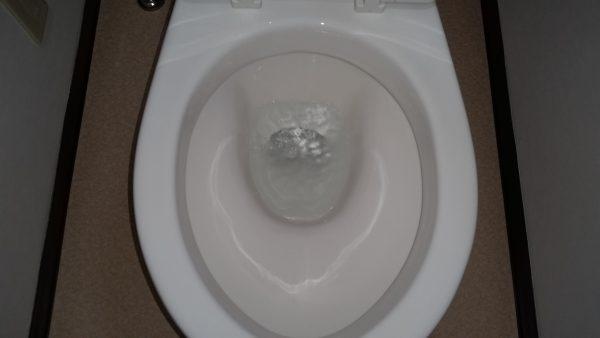 文京区トイレクリーニング