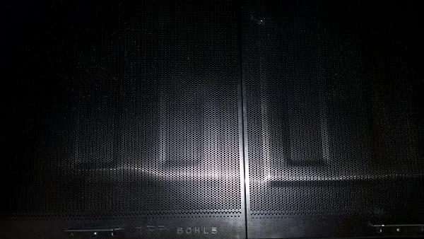 練馬区換気扇クリーニング