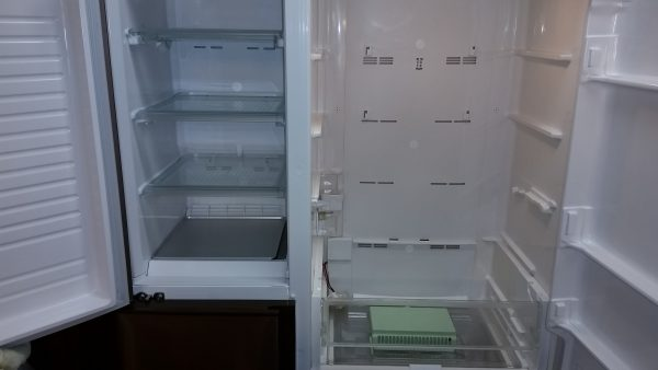 杉並区冷蔵庫クリーニング