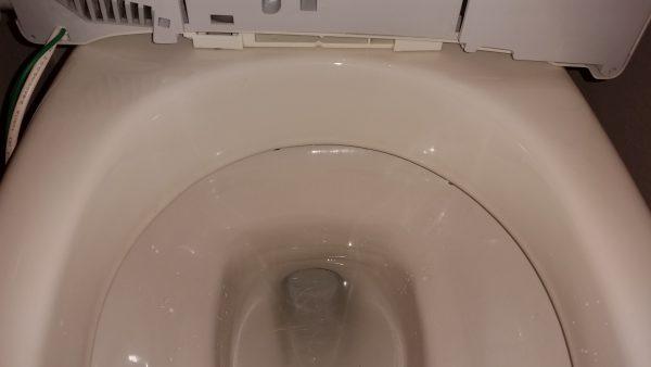 横浜市保土ヶ谷区トイレクリーニング