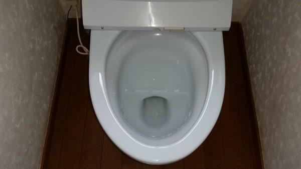 横浜市トイレクリーニング