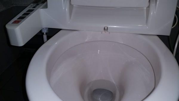 江戸川区トイレクリーニング