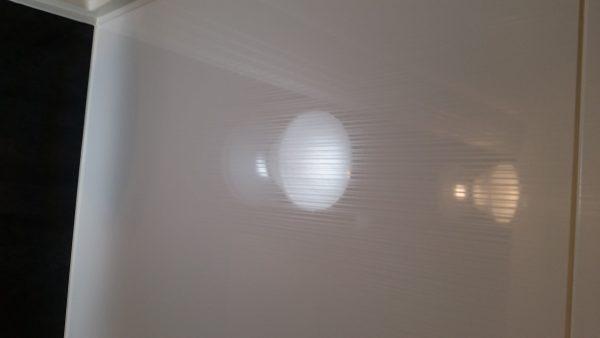 横浜市 浴室クリーニング