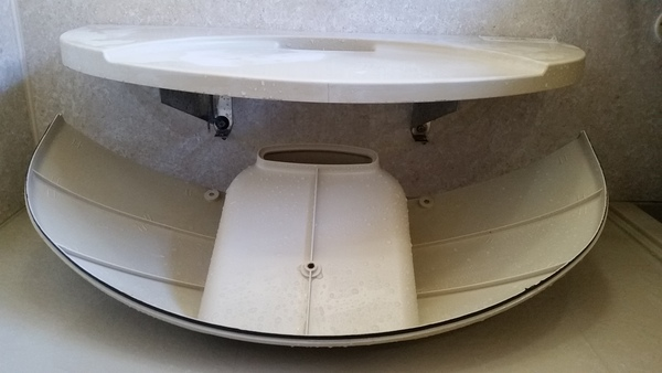 相模原市浴室クリーニング