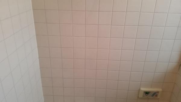 日野市浴室クリーニング