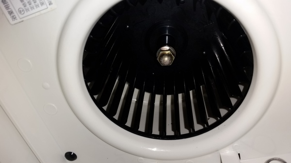 東京都大田区 浴室クリーニング