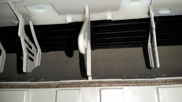 世田谷区エアコンクリーニング