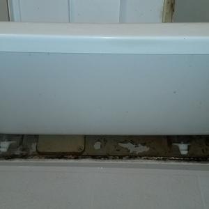 町田市ハウスクリーニング 中野区 風呂掃除