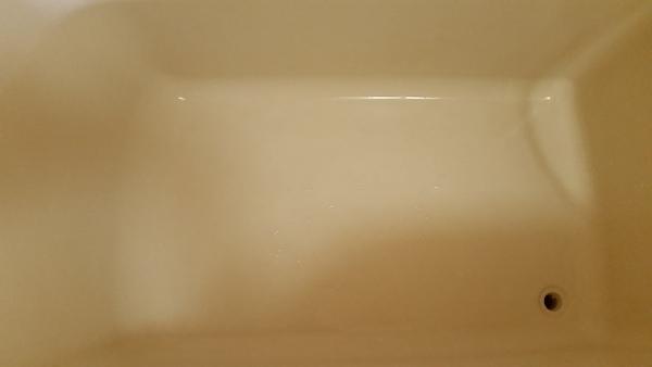 渋谷区浴室クリーニング