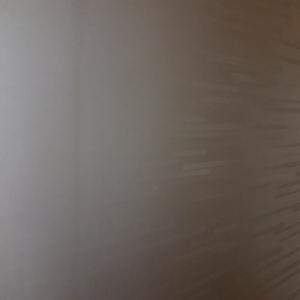 墨田区 浴室クリーニング