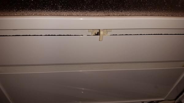 ハウスクリーニング事例 横浜市の浴室掃除の場合
